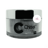 Dipping Powders CHISEL NAIL ART - GLITTER 20 2OZ