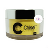 Dipping Powders CHISEL NAIL ART - OM 24A 2OZ