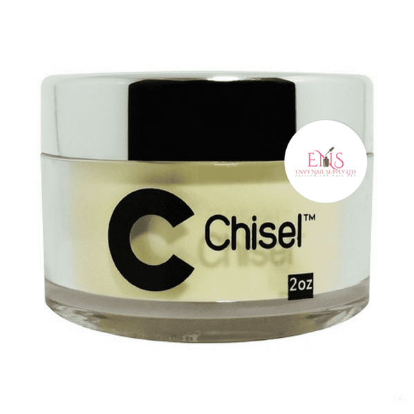 Dipping Powders CHISEL NAIL ART - OM 24B 2OZ