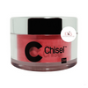 Dipping Powders CHISEL NAIL ART - OM 26A 2OZ