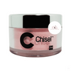 Dipping Powders CHISEL NAIL ART - OM 26B 2OZ