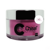 Dipping Powders CHISEL NAIL ART - OM 27A 2OZ