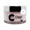 Dipping Powders CHISEL NAIL ART - OM 27B 2OZ