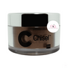 Dipping Powders CHISEL NAIL ART - OM 30A 2OZ