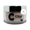 Dipping Powders CHISEL NAIL ART - OM 30B 2OZ