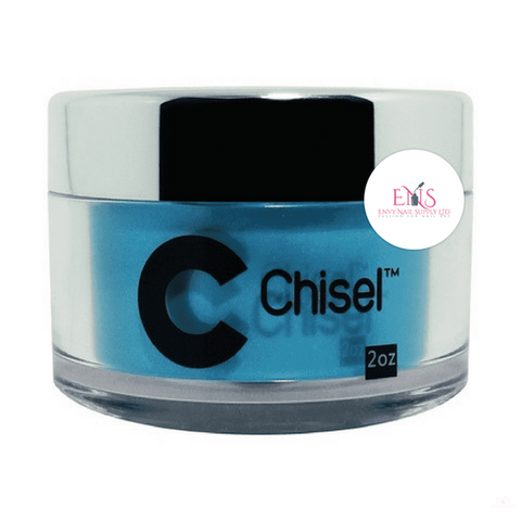 Dipping Powders CHISEL NAIL ART - OM 31A 2OZ