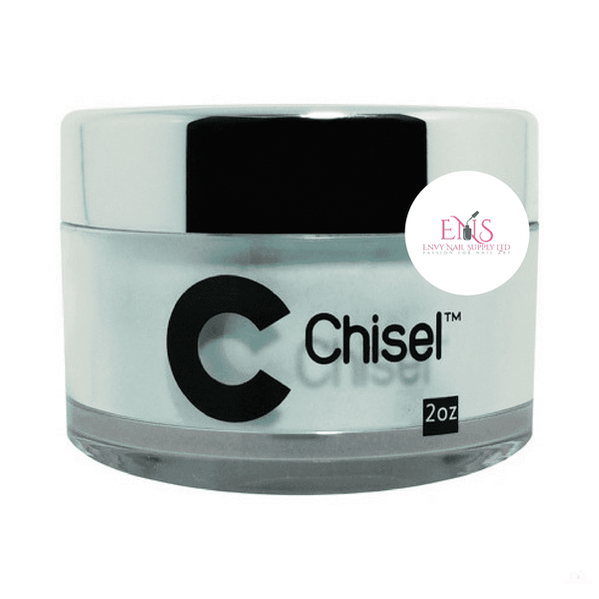 Dipping Powders CHISEL NAIL ART - OM 31B 2OZ