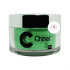 Dipping Powders  CHISEL NAIL ART - OM 32A 2OZ