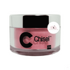 Dipping Powders CHISEL NAIL ART - OM 33A 2OZ