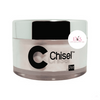 Dipping Powders CHISEL NAIL ART - OM 33B 2OZ