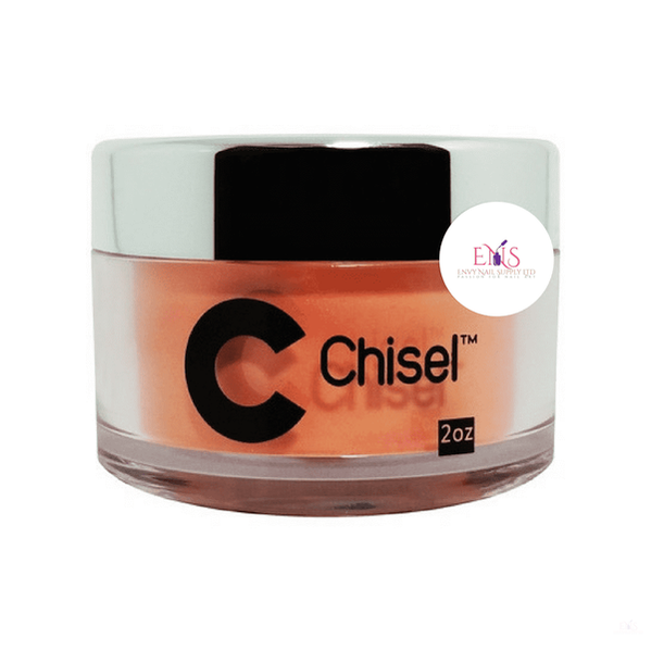 Dipping Powders CHISEL NAIL ART - OM 34A 2OZ