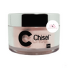 Dipping Powders CHISEL NAIL ART - OM 34B 2OZ