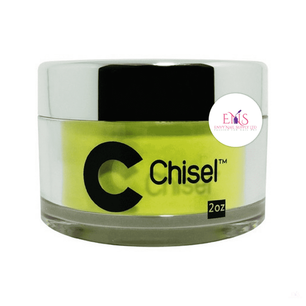 Dipping Powders CHISEL NAIL ART - OM 36A 2OZ