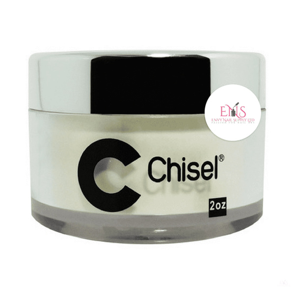 Dipping Powders CHISEL NAIL ART - OM 36B 2OZ