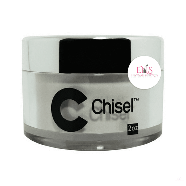Dipping Powders CHISEL NAIL ART - OM 38B 2OZ