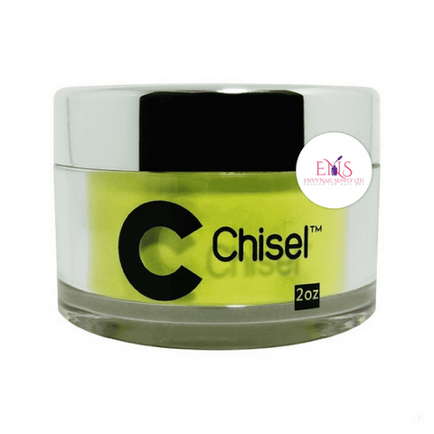 Dipping Powders CHISEL NAIL ART - OM 40A 2OZ