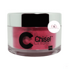 Dipping Powders CHISEL NAIL ART - OM 41A 2OZ