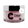 Dipping Powders CHISEL NAIL ART - OM 41B 2OZ