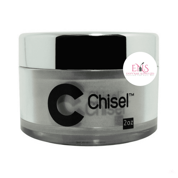 Dipping Powders CHISEL NAIL ART - OM 42A 2OZ