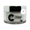 Dipping Powders CHISEL NAIL ART - OM 42B 2OZ