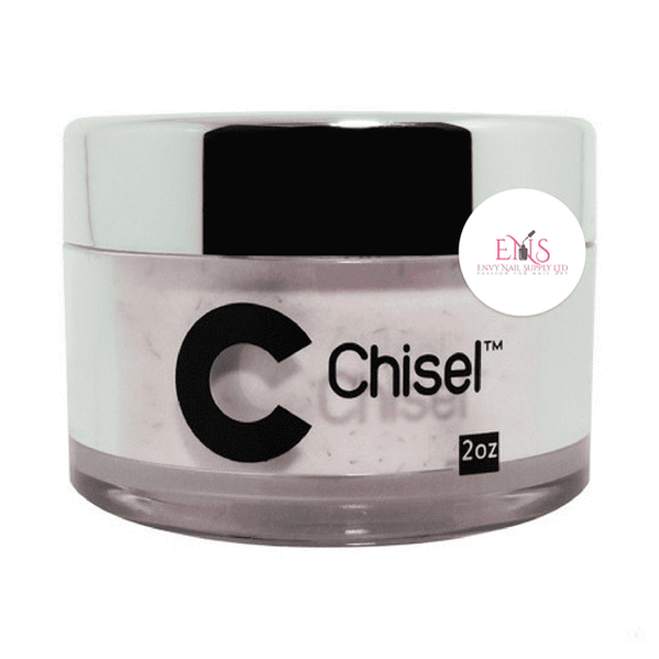 Dipping Powders CHISEL NAIL ART - OM 43B 2OZ