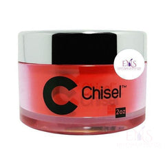 Chisel Nail Art Dip powder system Dipping Powder CHISEL NAIL ART - SOLID 3 2OZ