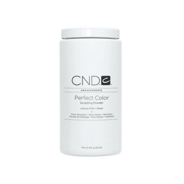 CND RETENTION+® Sculpting Powders
