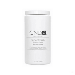 CND Acrylic Powder Intense Pink CND RETENTION+® Sculpting Powders 907 grams