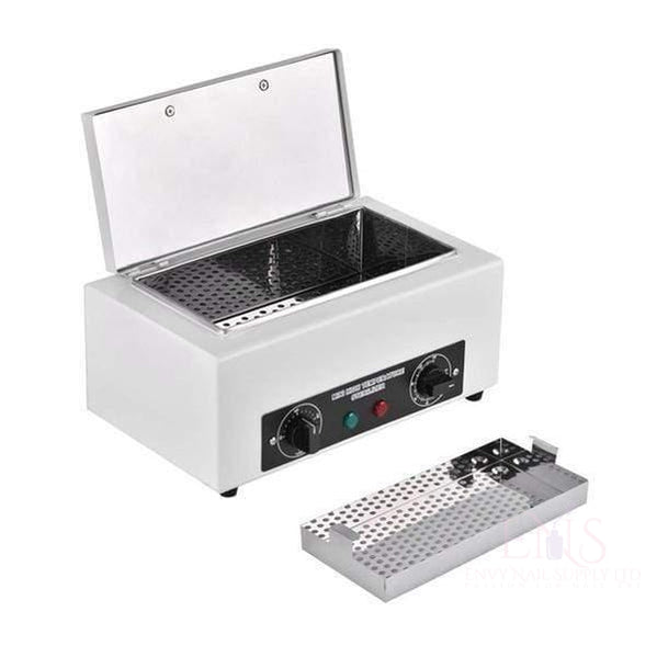 MINI HIGH TEMPERATURE STERILIZER