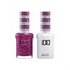 DND Duo Gel - 403 Fuchsia Star