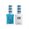 Duo Gel - 406 Frozen Wave
