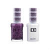 Duo Gel - 409 Grape Field Star