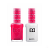 Duo Gel - 414 Summer Hot Pink