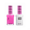 Duo Gel - 421 Rose Petal Pink