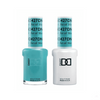Duo Gel - 427 Air Of Mint