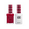 Duo Gel - 429 Boston University Red