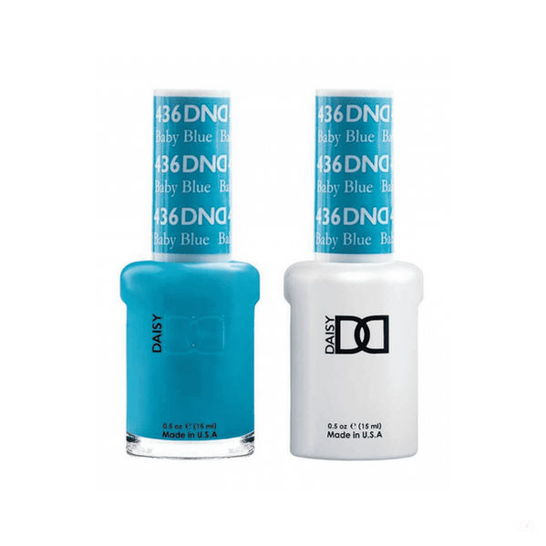 Duo Gel - 436 Baby Blue
