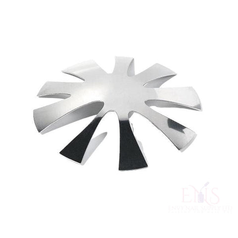 ENS Nail Supply Cutter Easy French Tip Cutter