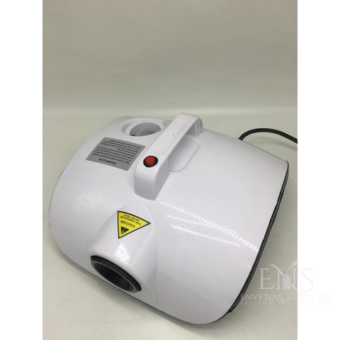 ENS thermal fog deodorising machine Sterilizer Fog Machine Air Washer Destroy All Germs, Bacteria, Viruses