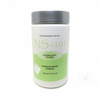 Acrylic Powder NS101