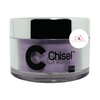 Dipping Powders CHISEL NAIL ART - OM 38A 2OZ