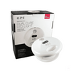 OPI Professional Dual Cure LED LAMP Light LG