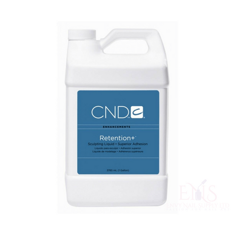 CND RETENTION+ Nail Liquid Monomer