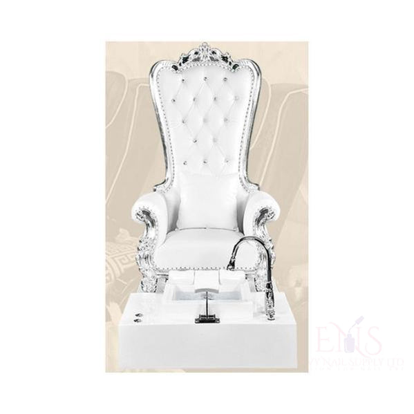 Pedicure Chair Spa Chair Pedicure Massage Pedicure Station Envy Queen