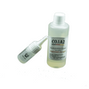 CO .1.0.2 Liquid Smell Remover