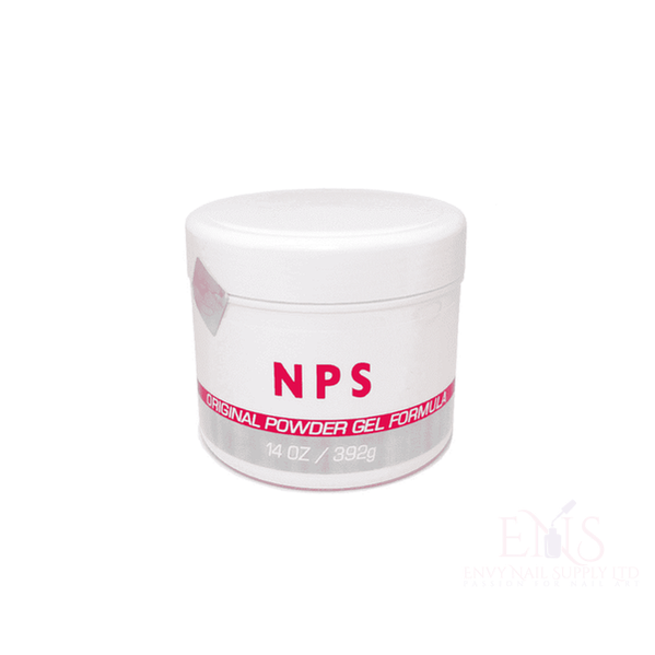 NPS Acrylic Powder Gel