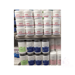 JK Acrylic Powder NPS Acrylic Powder Gel
