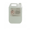 Isopropyl Alcohol High grade 90%