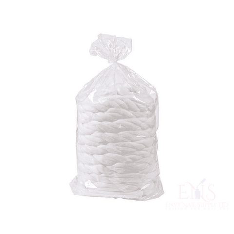 JK Neck Cotton Wool Neck Cotton Wool (4lb)
