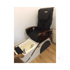 LC  EVAN SPA E3 PEDICURE CHAIR